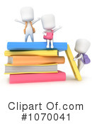 Education Clipart #1070041