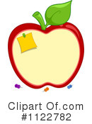 Education Clipart #1122782