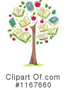 Education Clipart #1167660