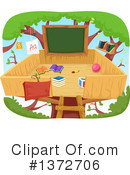 Education Clipart #1372706