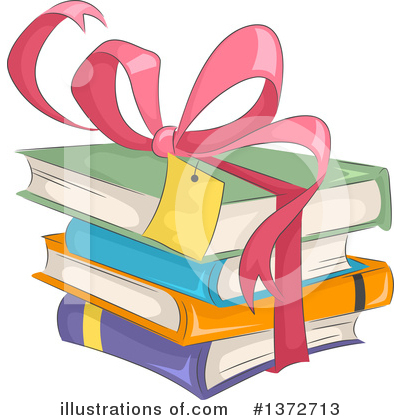 Gift Clipart #1372713 by BNP Design Studio
