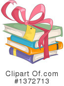 Education Clipart #1372713 by BNP Design Studio