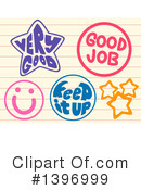 Education Clipart #1396999