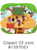 Education Clipart #1397001