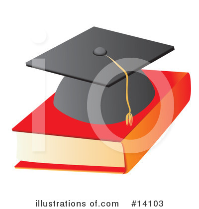 Education Clipart #14103 by Rasmussen Images | Royalty-Free (RF) Stock