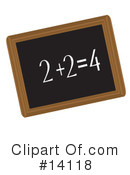 Education Clipart #14118