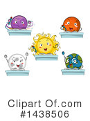 Education Clipart #1438506