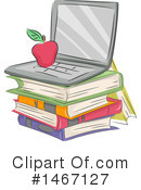 Education Clipart #1467127 by BNP Design Studio