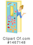 Education Clipart #1467148