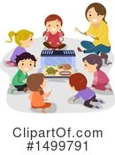 Education Clipart #1499791
