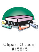 Education Clipart #15815