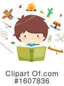 Educational Clipart #1607836 by BNP Design Studio