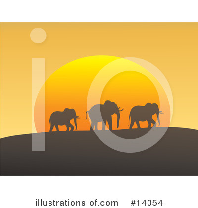 Travel Clipart #14054 by Rasmussen Images