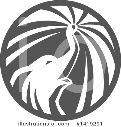 Pressure Washer Clipart #1419291 by patrimonio