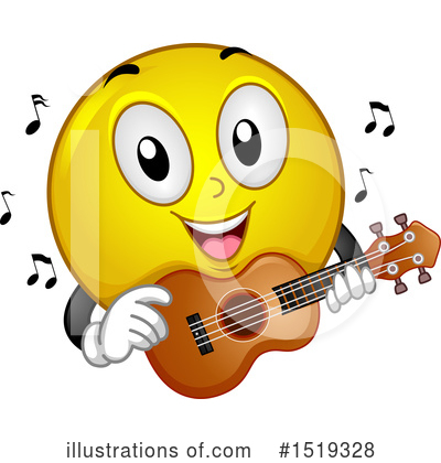 Emoji Clipart #1519328 by BNP Design Studio