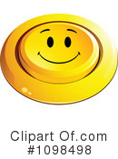 Emoticon Clipart #1098498