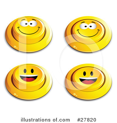 Icon Clipart #27820 by beboy