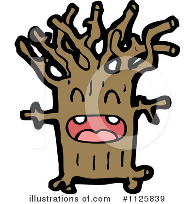 Ent Clipart #1125839 by lineartestpilot