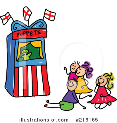 Entertainment Clipart #216165 - Illustration by Prawny