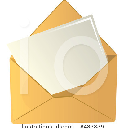 Post Office Clipart #433839 by Pams Clipart