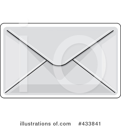 Post Office Clipart #433841 by Pams Clipart