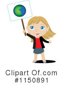 Environmental Clipart #1150891 by Rosie Piter