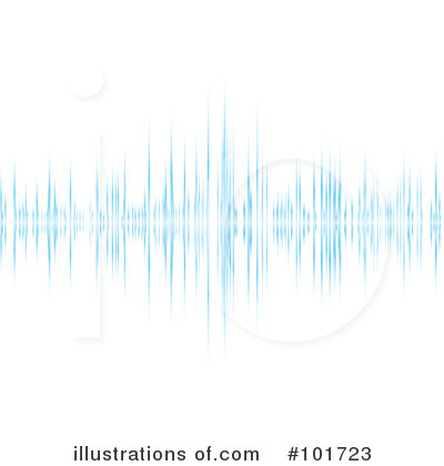 Equalizer Clipart #101723 by michaeltravers