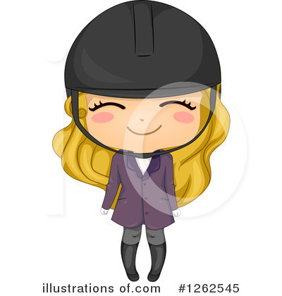 Recreation Clipart #1262545 by BNP Design Studio