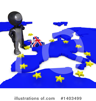 Union Jack Clipart #1403499 by KJ Pargeter