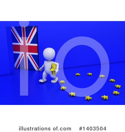 Union Jack Clipart #1403504 by KJ Pargeter