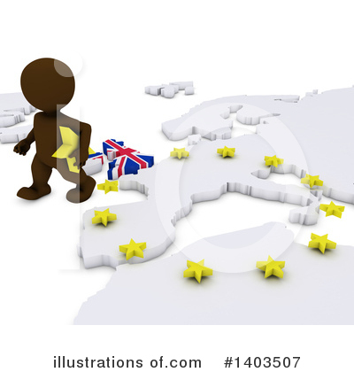 Union Jack Clipart #1403507 by KJ Pargeter