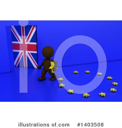 Union Jack Clipart #1403508 by KJ Pargeter
