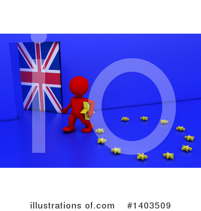 Union Jack Clipart #1403509 by KJ Pargeter