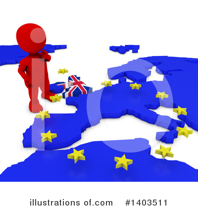 Union Jack Clipart #1403511 by KJ Pargeter