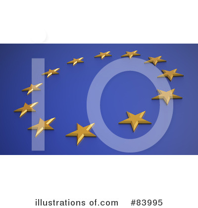 Europe Clipart #83995 by Mopic