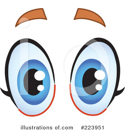 cartoon eyes clipart. clipart cartoon eyes. cartoon eyes clip art free.