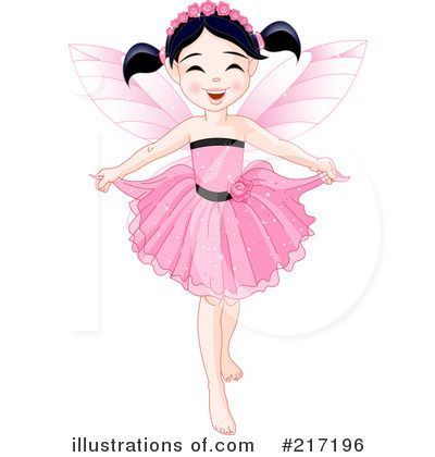 Ballerina Clipart #217196 by Pushkin