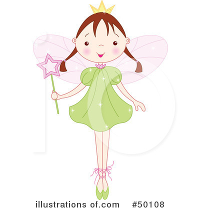 Ballet Slippers Clipart #50108 by Pushkin