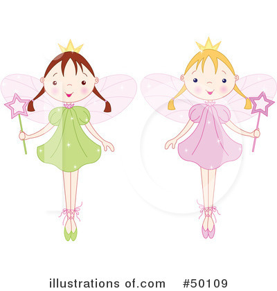 Ballet Slippers Clipart #50109 by Pushkin