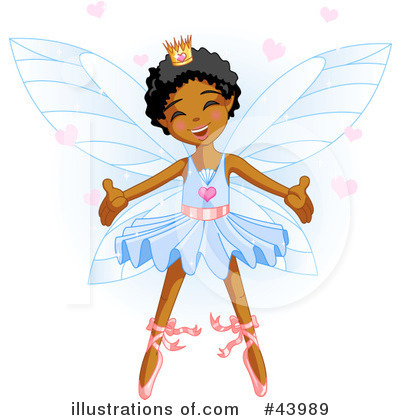 Ballerina Clipart #43989 by Pushkin