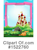 Fairy Tale Clipart #1522760 by Graphics RF
