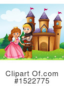 Fairy Tale Clipart #1522775 by Graphics RF