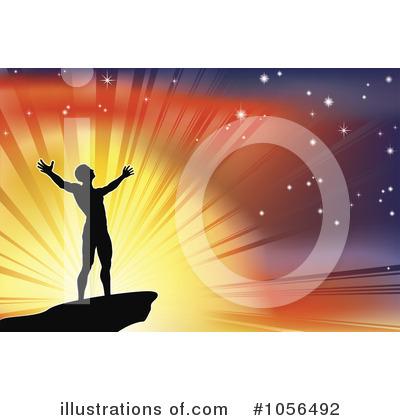 faith clipart 1056492 illustration by atstockillustration Black Religious Clip Art Black Religious Clip Art