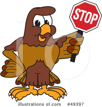 Royalty Free Falcon Character Clipart Illustration together with Purple Splotch Th further  as well Flint Arrow Lg also D A Acc C A F Ebec. on clipart 49390