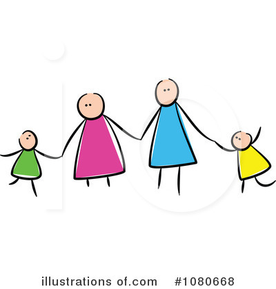 Children Clipart #1080668 by Prawny