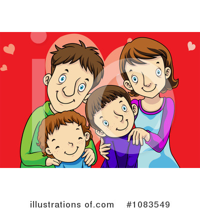 Boys Clipart #1083549 by mayawizard101