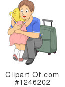 Family Clipart #1246202