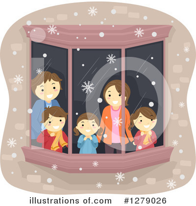 Window Clipart #1279026 by BNP Design Studio