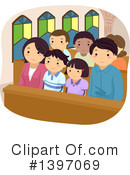 Family Clipart #1397069