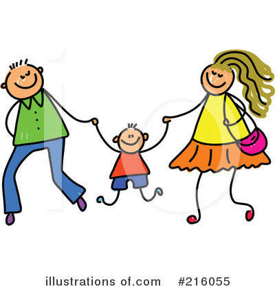Mother Clipart #216055 by Prawny